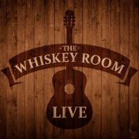 The Whiskey Room -Live