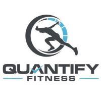 Quantify Fitness Logo