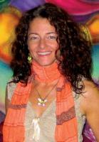 Amy Barnes Yoga