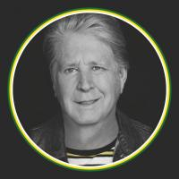 Brian Wilson presents Pet Sounds: The Final Performances with the Nashville Symphony, Al Jardine and Blondie Chaplin