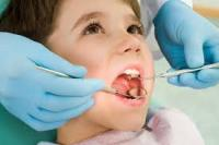 Children's Dentistry of Murfreesboro