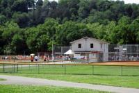 Donelson Civitan Girls Softball