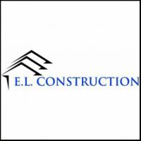 EL Construction