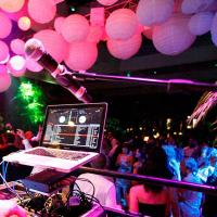DJ's for Events