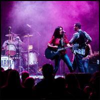 Nashville's Best Rock Music