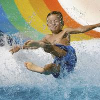 Best Water Parks and Outdoor Fun