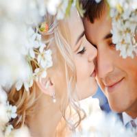 Nashville Wedding Guide