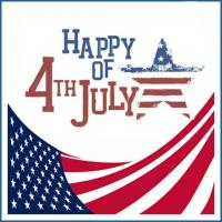 4th of July Holiday in Nashville
