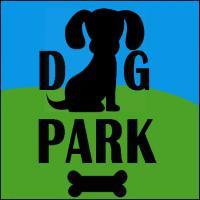 Nashville's Best Dog Parks