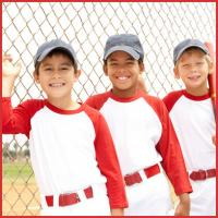 Best outdoor sports and recreation in Nashville