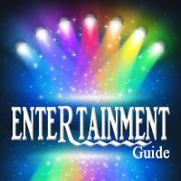 Nashville's Entertainment Guide