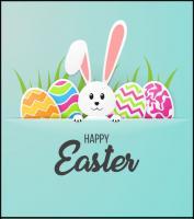 Celebrate Easter in Nashville Tennessee