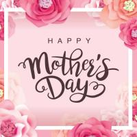 Celebrate Mother's Day in Nashville Tennessee