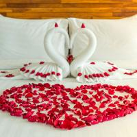 Most Romantic Hotels in Nashville Tennessee