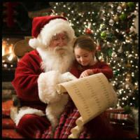 Christmas Holiday Celebrations in Nashville Tennessee