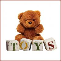 Toy Stores in Nashville and Middle Tennessee