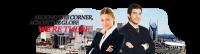 Cushman & Wakefield | Cornerstone