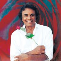 Johnny Mathis with the Nashville Symphony