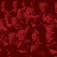 Guerrero Conducts Handel's Messiah