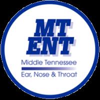 MT ENT Logo