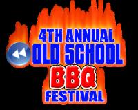 Old School BBQ Festival