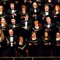 Rachmaninoff's The Bells