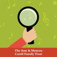 Sherlock Holmes and the Case of the Missing Music