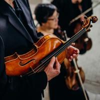 Beyond the Score®: Shostakovich's Fourth – Is Music Dangerous?