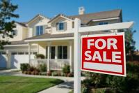 Village Real Estate Service