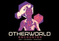 Otherworld Encounter