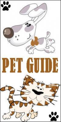 Nashville Animal & Pet Guide