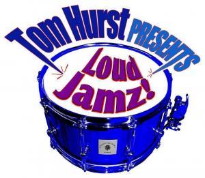 Loud Jamz at Mercy Lounge