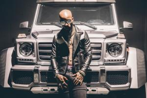 Tory Lanez: Memories Don't Die Tour at Mercy Lounge