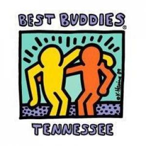 Best Buddies Friendship Walk - Nashville