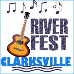 Clarksville Riverfest