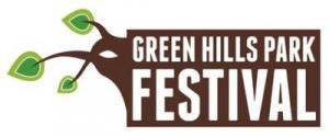 https://www.friendsofgreenhillspark.org/festival.html