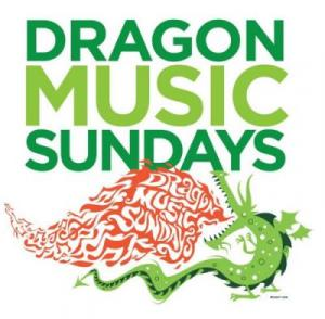 Dragon Music Sundays