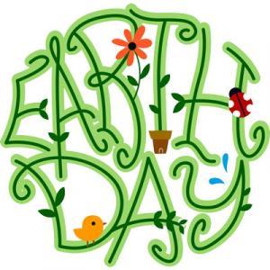 Nashville Earth Day