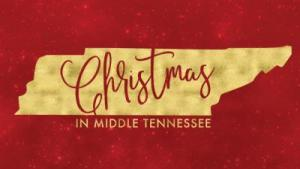Christmas in Middle Tennessee - Brentwood Baptist Church