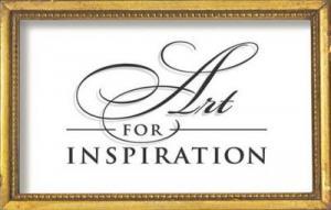 Art for Inspiration Fine Art Show