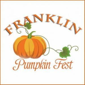 Franklin Pumpkinfest