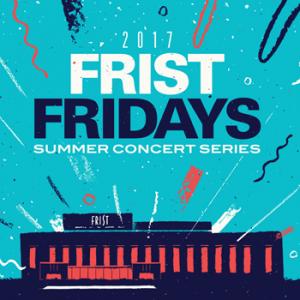 Frist Fridays