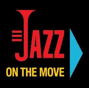 Jazz on the Move at the Frist in Nashville Tn