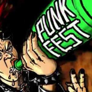 Last Minute Fest, El Escapado, OC45, Bombflower, Bad Idols, Breaking Glass, Cobra, The Cobra, The Cobra Nashville