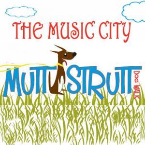 Music City Mutt Strutt