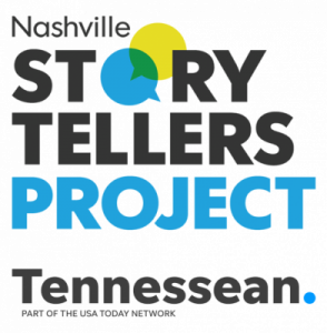 Nashville Storytellers: In Service to Our Country