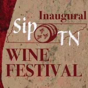 Sip TN Wine Festival