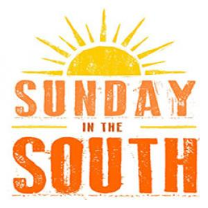 General Jackson for Sunday in the South, Nashville Tennessee