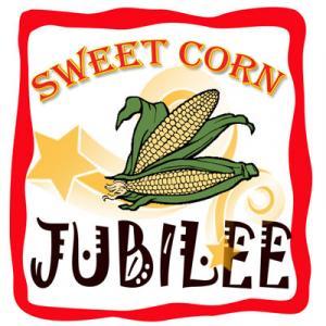 Sweet Corn Jubilee
