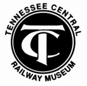 Passenger Excursions Train Trips